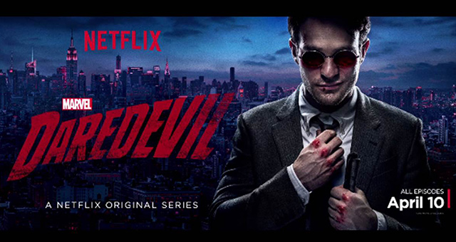 daredevil-serie-tv-motion-poster-immagini-1200x630
