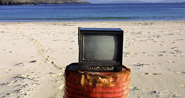 tv-spiaggia