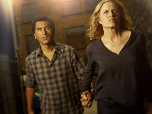 Fear The Walking Dead (3)