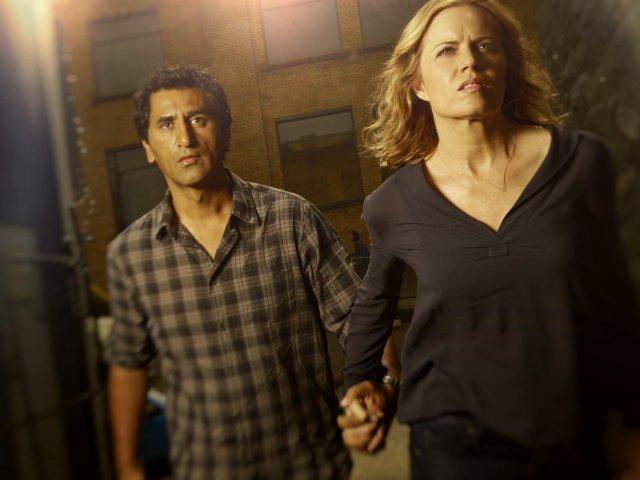 Fear The Walking Dead (3)