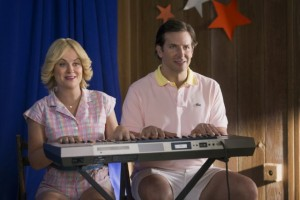 Wet Hot American Summer First Day of Camp (5)