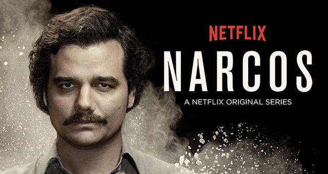 episodi narcos