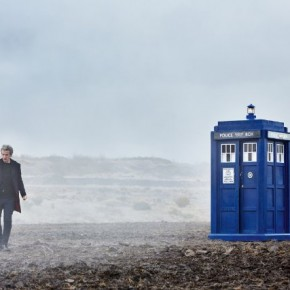 Doctor Who 9 (3)