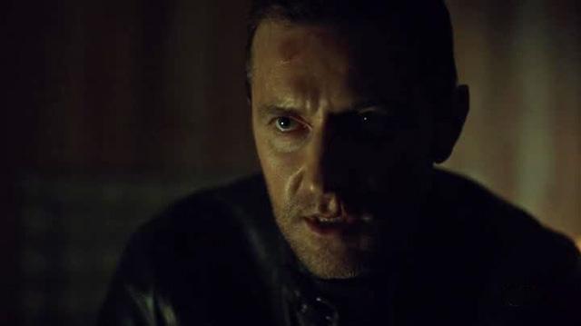 Hannibal Series finale (6)