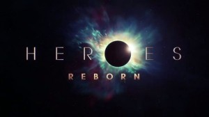 Heroes Reborn (5)