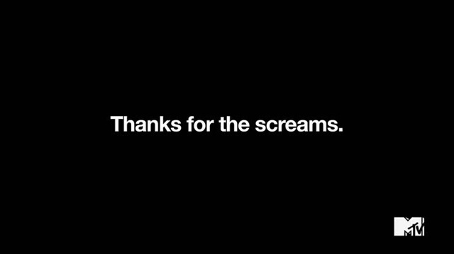 Scream Wes Craven