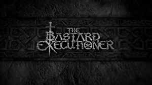 The Bastard Executioner (2)