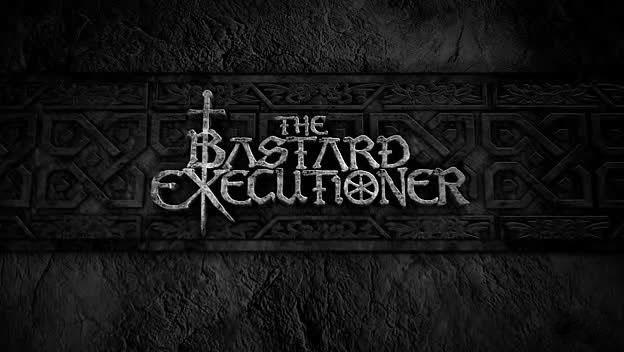 The Bastard Executioner (2)