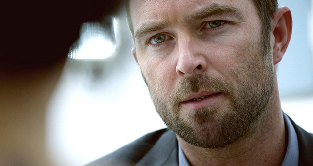 blindspot-tv-series-sullivan-stapleton