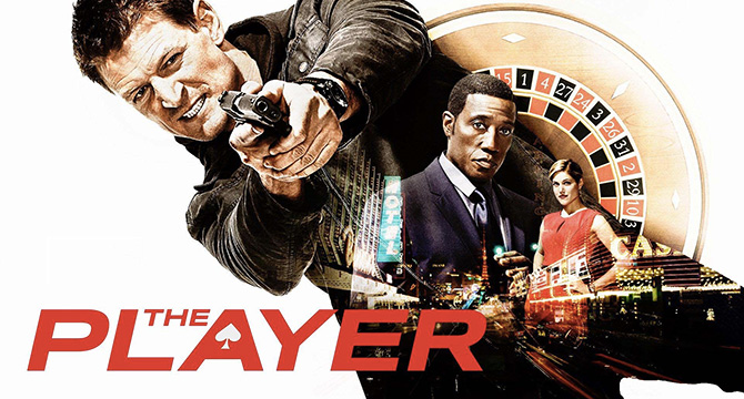 the-player-tv-series