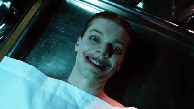 Gotham 2 (3)
