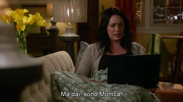 Grandfathered paget