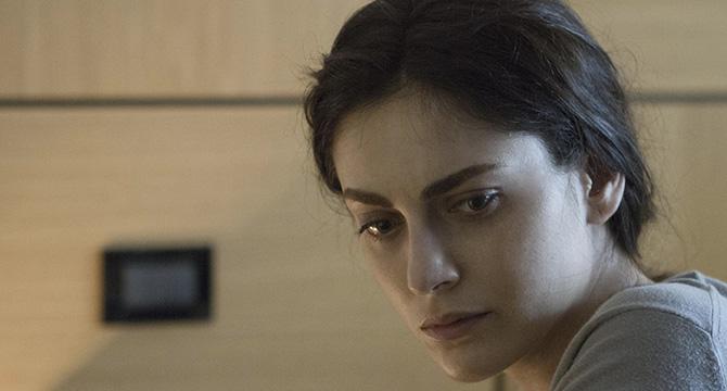 Miriam-Leone-1