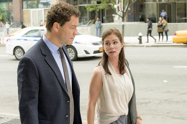 The Affair season 2 (5)