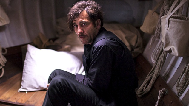 The Knick seconda stagione (5)