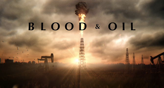 blood-and-oil1