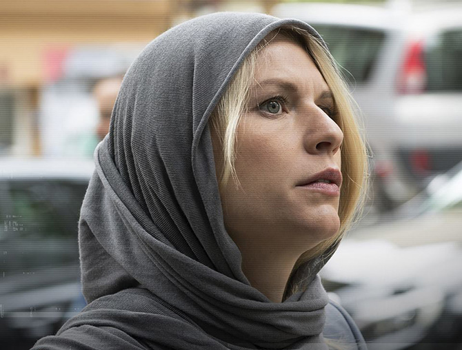 carrie-mathison-homeland