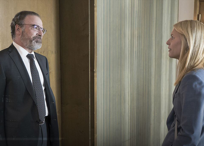 homeland-carrie-saul