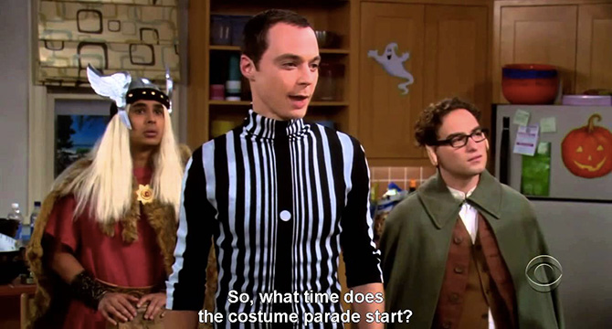 the-big-bang-theory-halloween-doppler-costume