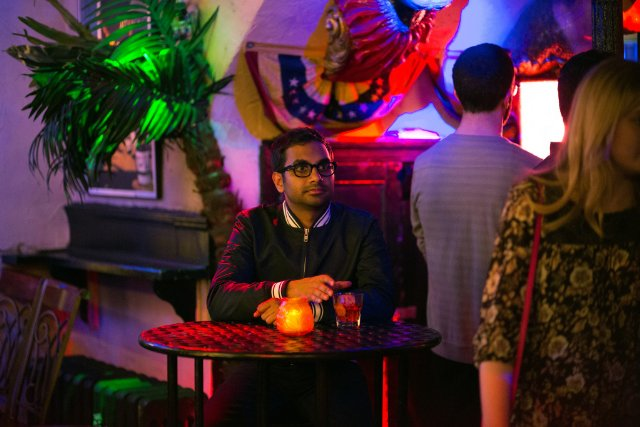 Master of None (2)