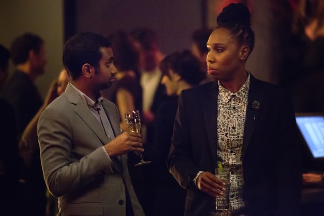 Master of None (5)
