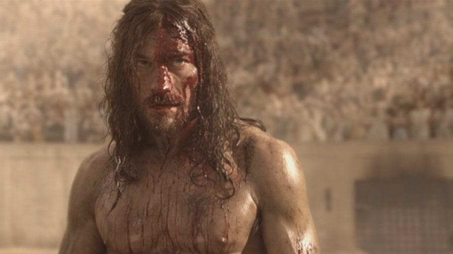 Spartacus (6)