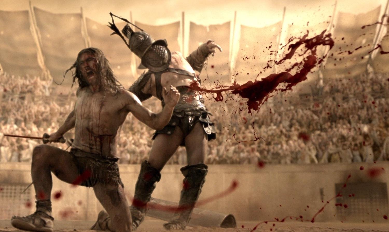 Spartacus (7)