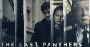 last-panthers-cover