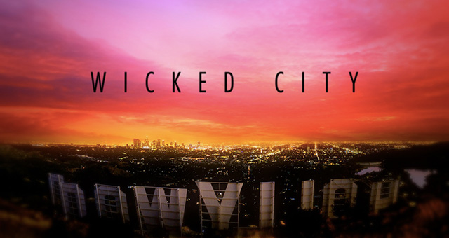 wicked-city-4