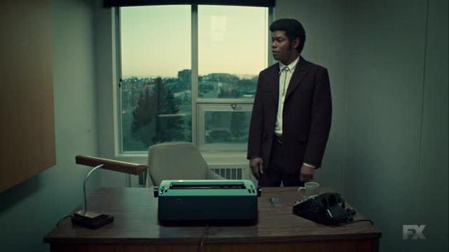 Fargo season 2 (6)