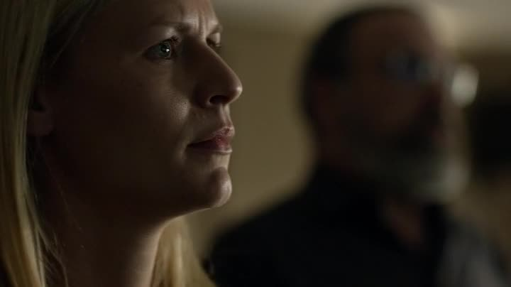 Homeland quinta stagione (4)