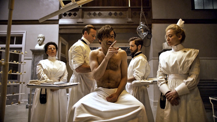 The Knick finale (5)