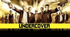 undercover-serie-3