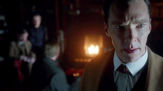 Sherlock special (1)