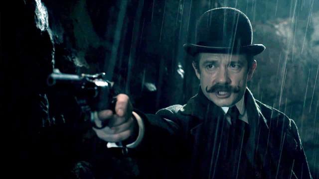 Sherlock special (6)