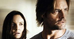 colony-josh-holloway