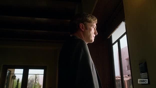 Better Call Saul (5)