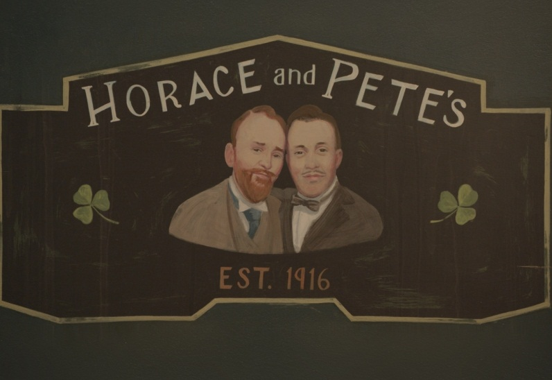 Horace_and_Pete