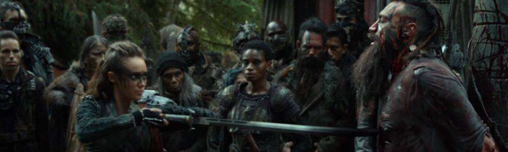 The 100 (13)