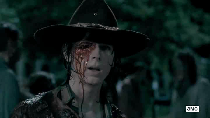 The Walking Dead No Way Out (3)