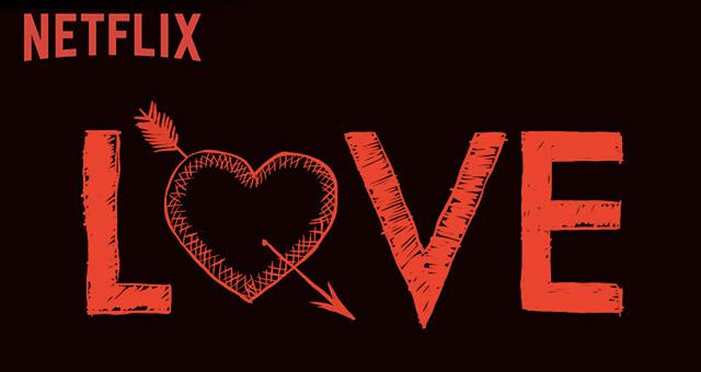 love-netflix-3