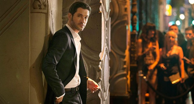 lucifer-tv-show-image