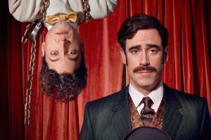 08-12-15-HoudiniDoyle