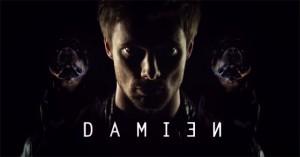 Damien (1)