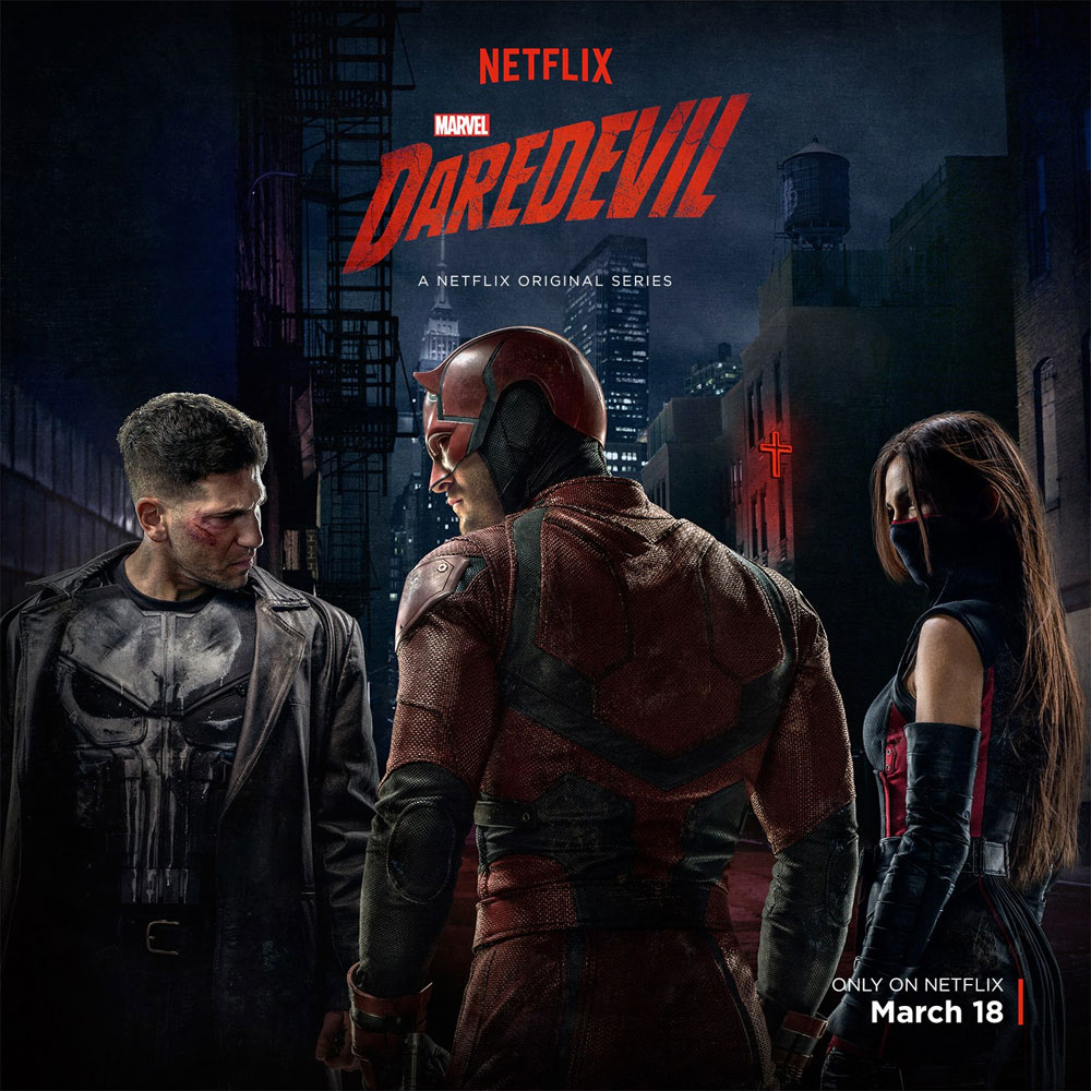Daredevil_Punitore_Punisher_Elektra