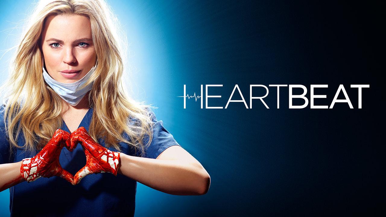 heartbeat (3)