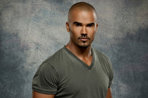 shemar-moore-as-derek-morgan