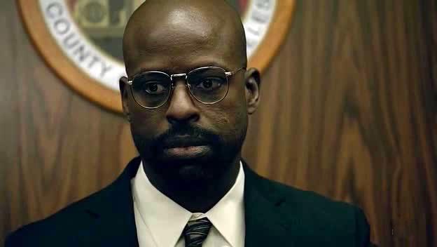 American Crime Story season finale (1)