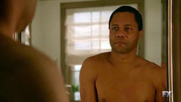 American Crime Story season finale (3)