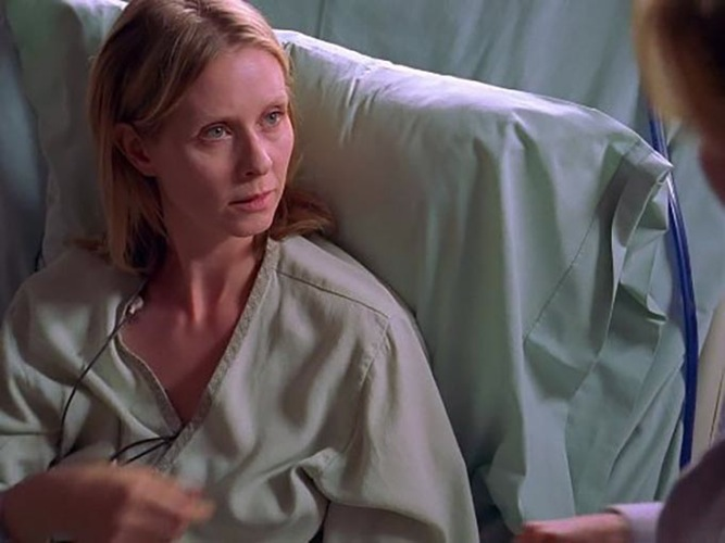 cynthia-nixon-house-md